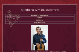 Roberto Limón
