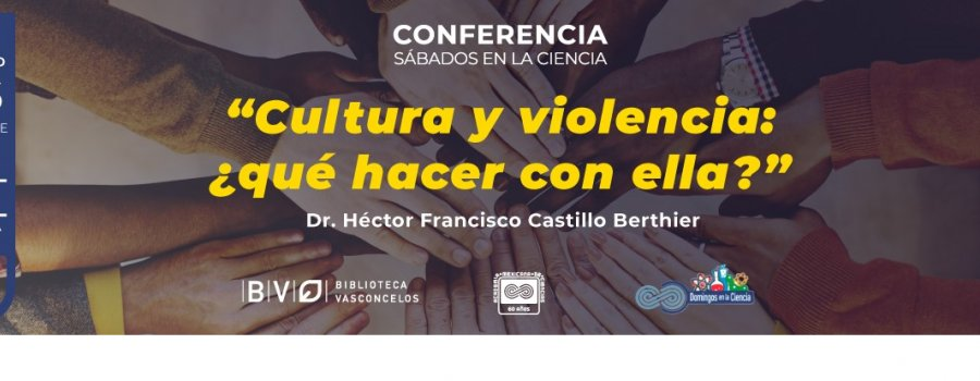 Culture and Violence: What to Do with It?