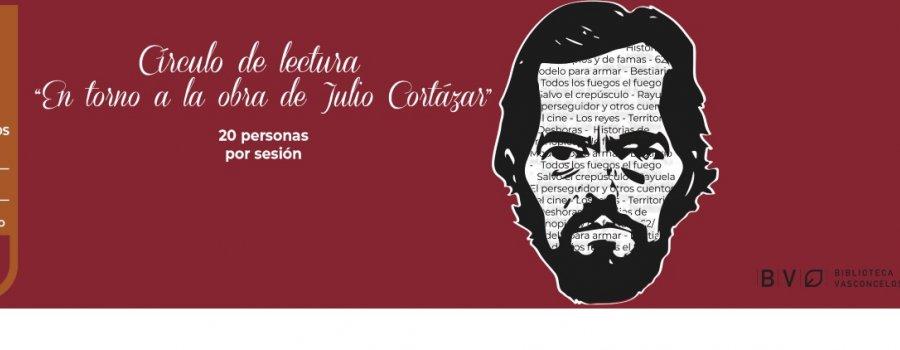 En torno a la obra de Julio Cortázar