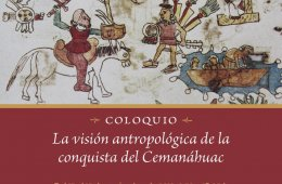 The Anthropological Point of View of the Conquest of Cema...