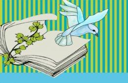 La vuelta al mundo en ocho cuentos