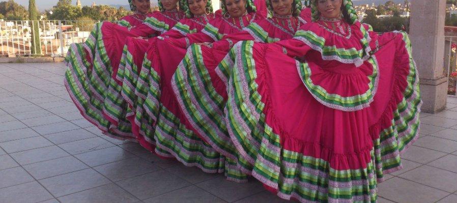 Tradicional  Callejoneada
