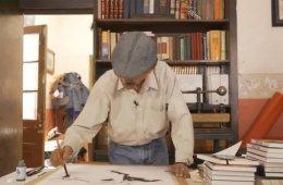 Aprende a dibujar con Tinta sobre papel con Armando Meza