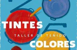 Tintes y colores