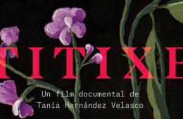 Titixe (México, 2018)