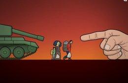Trauma Transit. El trauma de la expulsión y la persecuci...