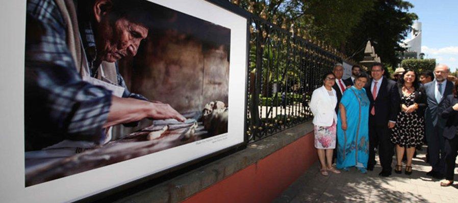 Tlaxcala, orgullo de un pueblo