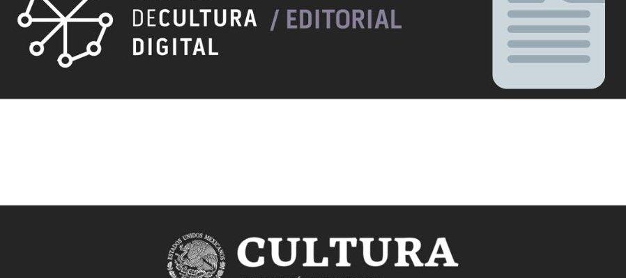 Net.art Arqueología del arte electrónico