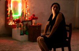 Fotografía 360º Quiero bailar como Tongolele Paola Brag...
