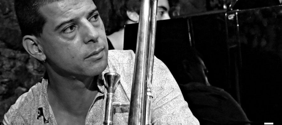 TOT Victor Correa Quartet