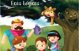 Ecos Lógicos
