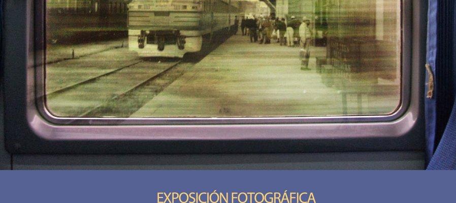 Trenes y Estaciones en Puebla
