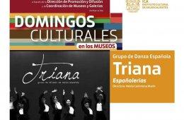 Españolerías