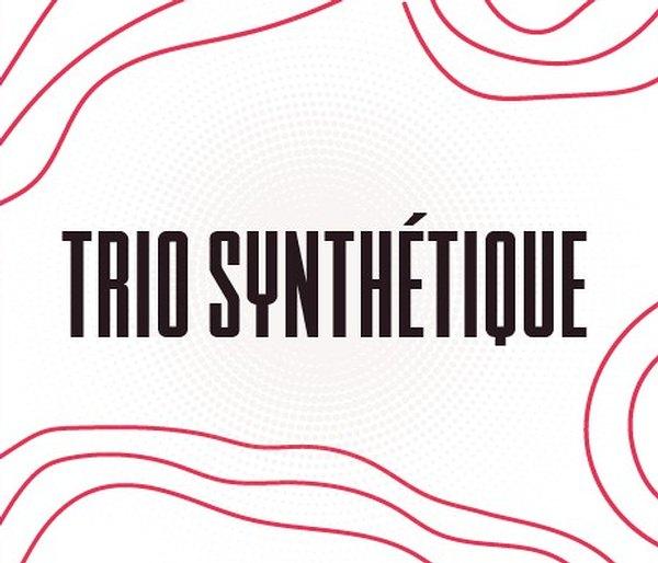 Trio Synthétique