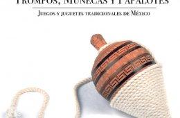 X Concurso Nacional de Fotografía. Trompos, muñecas y p...