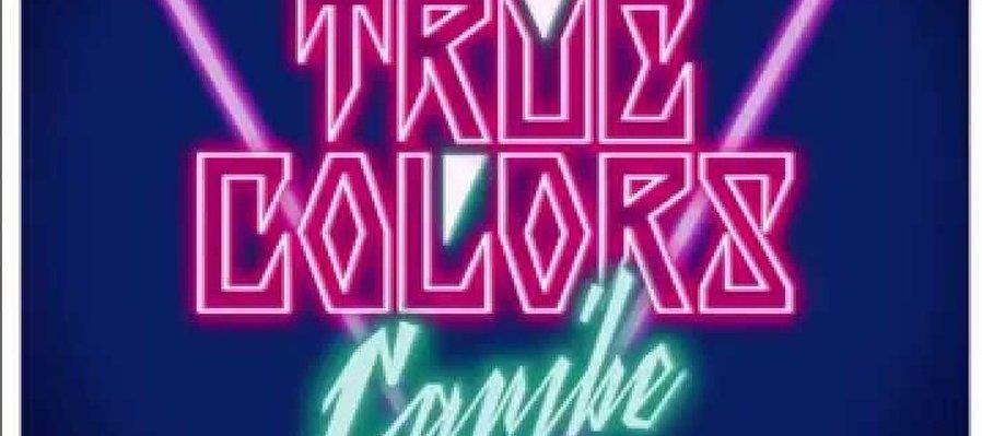 Alice True Colors