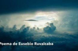Pensemos en Beethoven de Eusebio Ruvalcaba