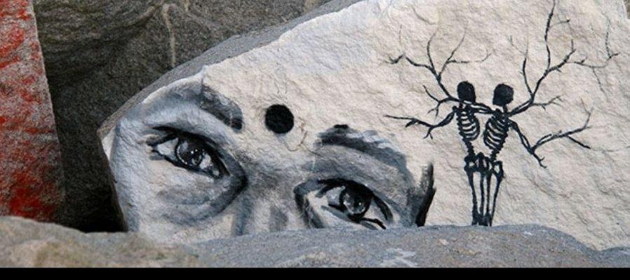 Arte en contextos de violencia