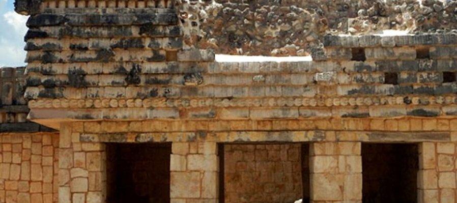 La Memoria Perpetuada: Los Pueblos Mayas en Resistencia