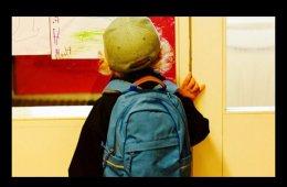 Educar sin premios ni castigos