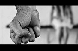 Tortura y otros tratos crueles contra mujeres en México