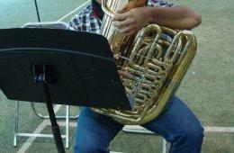 Recital de Tuba l Orquesta Escuela Carlos Chávez