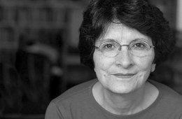 En estado de memoria: novela presentada por Ave Barrera