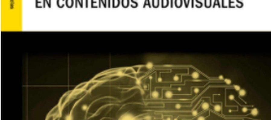 Tvmorfosis 9. Inteligencia artificial en contenidos audiovisuales