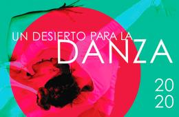 Lo que más me gusta del Desierto – Zahaira Santa Cruz