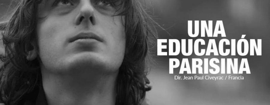 Una Educación Parisina