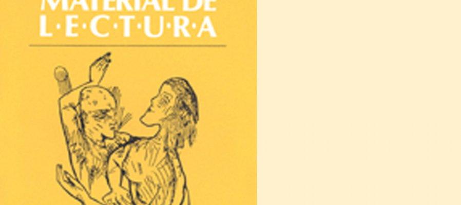 Eudora Welty imagina ficciones
