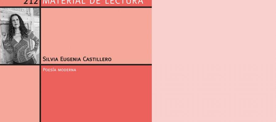 Poemas de Silvia Eugenia Castillero