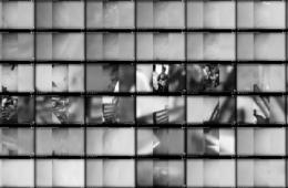 E.FOLIO.001/Encuentro sobre el fotolibro contemporáneo
