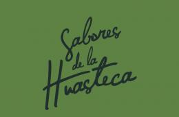 Descarga el Recetario Sabores de la Huasteca