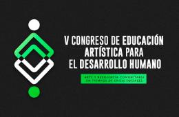 Voces en Resistencia, Amaranta Caballero: V CEADH