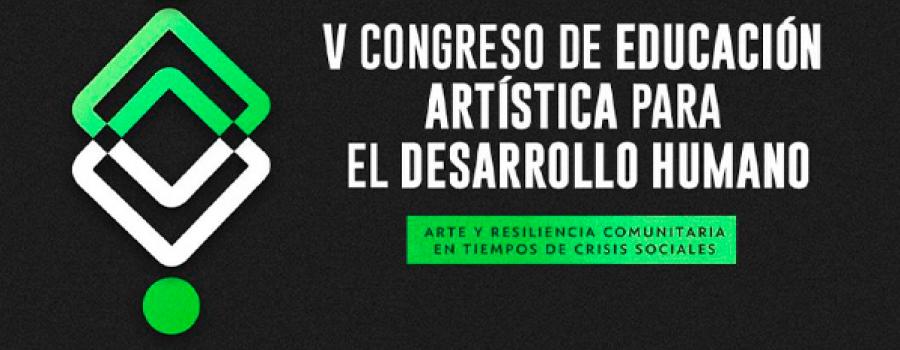Voces en Resistencia, Ilse Torres: V CEADH