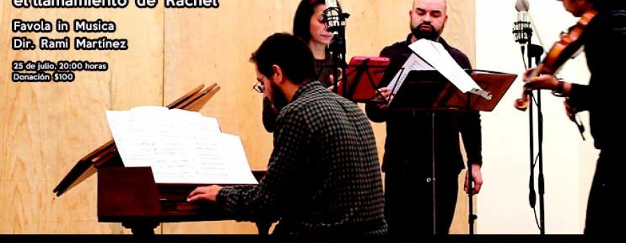 El Canto de la Sibila. Música escénica medieval