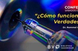 ¿Cómo funcionan las vacunas? Verdades y mitos