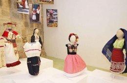 Vestir hijos con amor: ropa infantil de México y Guatema...