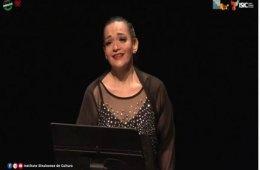 Amor y vida de Mujer por Carolina Wong y Laura E. Haüer