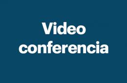Ciclo de conferencias: Patrimonio de los Pueblos indígen...