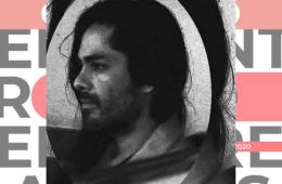 Héctor Ulises Vera Rodríguez: Dualidades