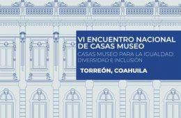 La necesidad de un museo sobre arquitectura de las minor�...