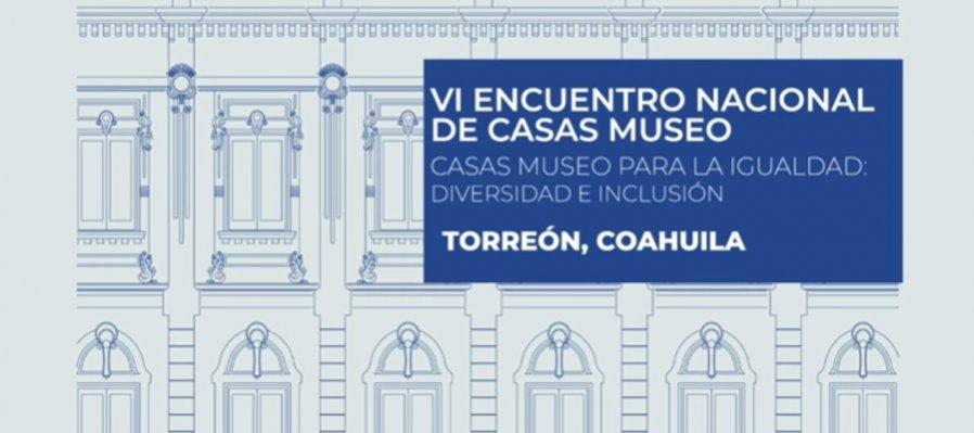 La necesidad de un museo sobre arquitectura de las minorías étnicas en Coahuila