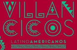 Villancicos Latinoamericanos. Temporada, fuera de tempora...