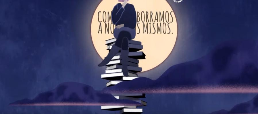 Capítulo 1: Luisa Josefina Hernández