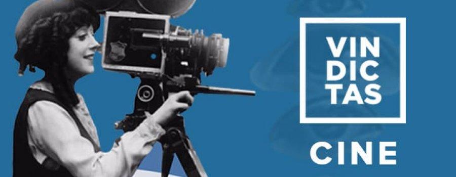 Busi Cortés y la apertura al cine femenino