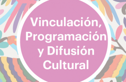Linking, Programming and Cultural Dissemination