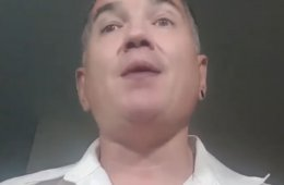 Estrellita de Manuel M. Ponce