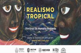 Realismo tropical
